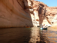 hidden-canyon-kayak-lake-powell-page-arizona-southwest-9981