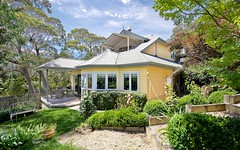 31 Gladstone Road, Leura NSW
