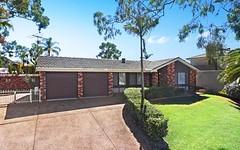 6 Convair Place, Raby NSW