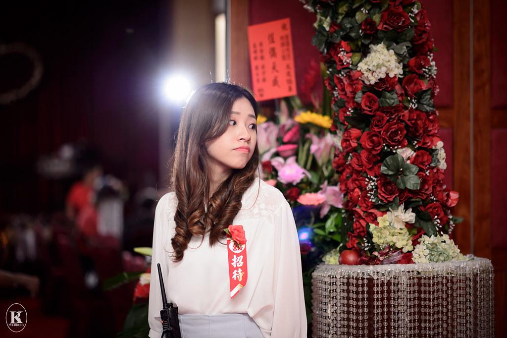 台南婚攝_總理大餐廳_157