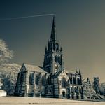 [69/365] Clumber Chapel thumbnail