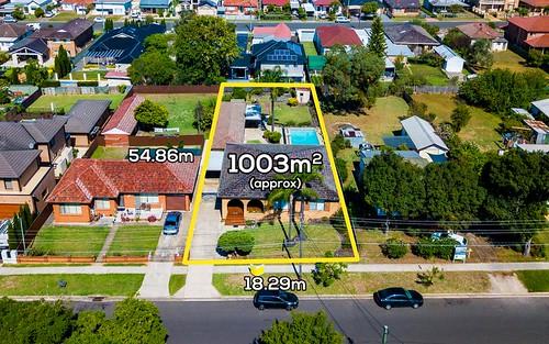 39 Macquarie St, Fairfield NSW 2165