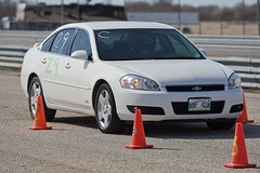 HPDE2018-7100 (SoloSnapshots) Tags: drivingschool roadracing highperformancedrivingeducation hpde gimli gimlimotorsportspark racing motorsports manitoba canada