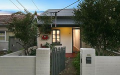 49 Weston Street, Dulwich Hill NSW