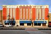Historic Majestic Theatre - Detroit (Will-Jensen-2020) Tags: detroitphotographer howardcrane usa michigan detroit theatre majestic art deco historic architecture building avenue woodward