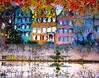 Neckarfront - Spiegelungen:  Ufer der Platanen-allee , Neckar, Neckarmauer, Neckarfront in Tübingen am Neckar (eagle1effi) Tags: spiegelungen tuebingen tubingen germany deutschland badenwuerttemberg württemberg stadttübingen architecture architektur colorful reflectionslovers neckarmauer neckarfront wasserspiegelungen reflection water reflectiononthewater cameraart lumixbest 10faves lumix fx10 cityscape landscape landscapes landschaft eagle1effi effiarteagle1effi building bauwerk bauwerke gebäude spiegelung reflejos riflessi reflexos reflections reflexionen reflexions landschaften paysage paysages fav10 fav20 yourbestoftoday beautifulcityoftubingengermany beautifulcityoftübingengermany tubinga tübingen über100malgesehen views100 views500 views300 dibengâ dibenga effiart kunst erwin effinger edition tubingue flickr bestof art artistic ae1fave universität university views1000 highendphoto smugmug photopedia pedia flickrpedia