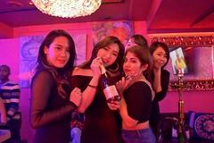 theoaktokyo (theoakgrouptokyo) Tags: party music dj night club nightclub edm fun love dance instagood friends hiphop nightout vip theoaktokyo
