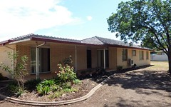 15 Leaver Street, Yenda NSW