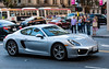 (seua_yai) Tags: northamerica california sanfrancisco thecity car porsche seuayai sanfrancisco2015