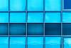 architecture_minimal (Lunor 61 (Irene Eberwein)) Tags: minimalismus minimalist minimalistic minimalurban architectureminimal creativearchitecture minimalperfection simplicity architecturelovers excellentstructure urbanlines urbantextures urbandetails graphic graphism symmetry lines impressioniurbane abstracturbanique abstractart urbanfleur cleanfacade geometricabstraction blue pentax germany ireneeberwein