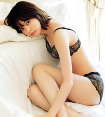 乃木坂46 画像99