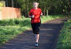 DSC_0456 (Johnamill) Tags: dundee road runners john mcinally race 2018 johnamill