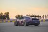GT3RS (kchow510) Tags: porsche 911 gt3rs 991 ultraviolet