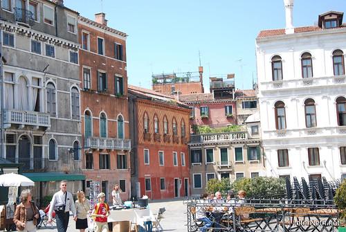 Венеція Площі InterNetri Venezia 1259