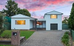 33 James Street, Seven Hills NSW