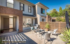 8/102-104 Eggleston Crescent, Chifley ACT