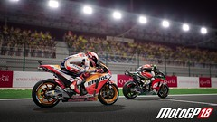 MotoGP-18-170518-007