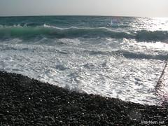 Чорне море InterNetri Ukraine 14