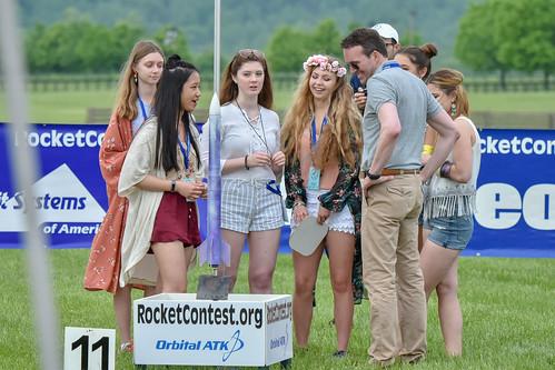 Rocket Contest 2018-55