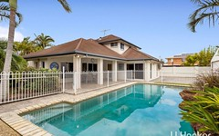 13 Lookout Court, Victoria Point QLD