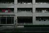 180520DSCF4757 (keita matsubara) Tags: kawaguchi warabi saitama shibazono shibazonodanchi danchi japan rokkor rokkor24mm 川口 蕨 埼玉 さいたま 芝園 芝園団地