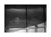 (billbostonmass) Tags: ado silvermax 100 film 129silvermax1100min68f fm2n 40mm ultron epson v800 boston massachusetts