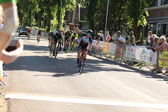 180521_100 (NLHank) Tags: mark wielerwedstrijd cycling sport knwu district noord kampioenschap amateurs koers trek canon eos7d2 2018 nlhank fietsen wielrennen dk gieten eos 7d2 prinsen 7d mkii