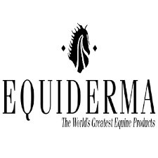 Equiderma – Equiderma : Free Shiping on Natural horse care products. use code EQUIDERMA60 https://t.co/5m51Y0J6jh https://t.co/Fjo5fGRJdz (tonnesof) Tags: online shopping tonnesof