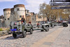 HAC Departure 1 (cloudwalker_3) Tags: 62 92nd 2018 adults ammunition armedforces arms army artillerysalute birthday blank blanks bridge britisharmy ceremonial cityoflondon england explosion fire firing gbgbr greatbritain guard gun gunner guns hac hmqueenelizabethii honourableartillerycompany howitzer infantry l118ceremoniallightguns london machine men military monarch munitions officer patriotic patriotism person pinzgauer platoon queen regiment reserves river royalty salutation salute shells smoke smoking smoky soldier soldiers thames towerbridge toweroflondon traditional traditions troops uk uniform unitedkingdom volley weapon weapons