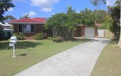 8 Melia Place, Yamba NSW