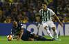 Boca Juniors x Palmeiras (25/04/2018) (sepalmeiras) Tags: antoniocarlos bocajuniors copalibertadoreslabombonera palmeiras sep