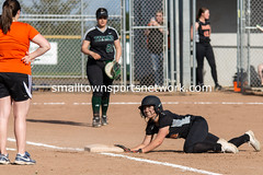 Sprague at West Salem 4.25.18-23