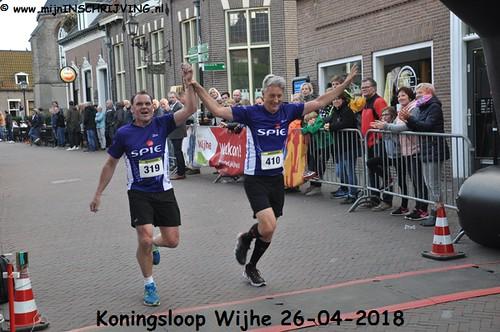 KoningsloopWijhe_26_04_2018_0032