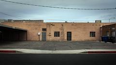 mesa 01376 (m.r. nelson) Tags: mesa arizona america southwest usa mrnelson marknelson markinaz streetphotography urban color coloristpotographynewtopographic urbanlandscape artphotography