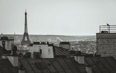 In the streets of Paris (-eXpLoRiOn-) Tags: frankrijk parijs uitstap