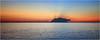 ... fino al punto più lontano ... (Gio_ offline) Tags: alba sunrise sea papà light sun sunbeams seacape quiete atmosfera atmosphere mare remastered daddy nostalgia