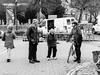 11G-0047.jpg (gwpics) Tags: bicycle england british mono ringwood people streetphotography uk english everydaylife hampshire hants lifestyle monochrome person socialcomment socialdocumentary society streetphotos streetpics unitedkingdom bw blackwhite blackandwhite streetlife