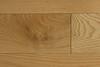 Goodfellow Original_Urban-red-oak-NATURAL (Goodfellow Inc.) Tags: hardwood hardwoodfloor flooring floors trendy redoak