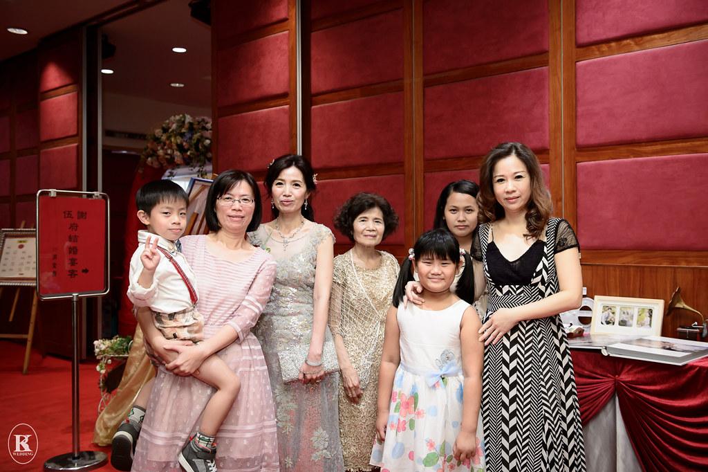 台南婚攝_總理大餐廳_166