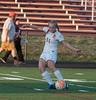 Flickr-2.jpg (billhoal1) Tags: byrd girls soccer varsity