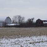 Barns thumbnail
