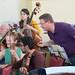 18 DSCN0662c Ealing Symphony Orchestra, Zandvoort, May 2018  (Photo Jenny Warrington)