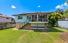 5 Royal Street, Alexandra Hills QLD