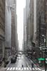 drifting (grapfapan) Tags: manhattan newyorkcity usa snow travel