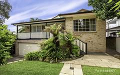 12 Battley Avenue, The Entrance NSW