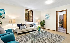 1/14-16 Prospect Road, Summer Hill NSW