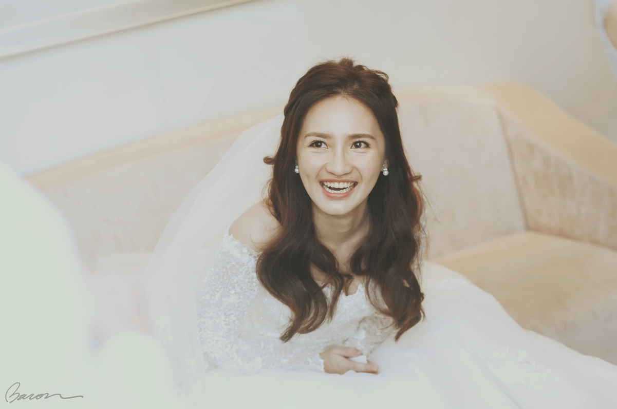 Color_030,婚禮紀錄, 婚攝, 婚禮攝影, 婚攝培根,新竹豐邑喜來登大飯店
