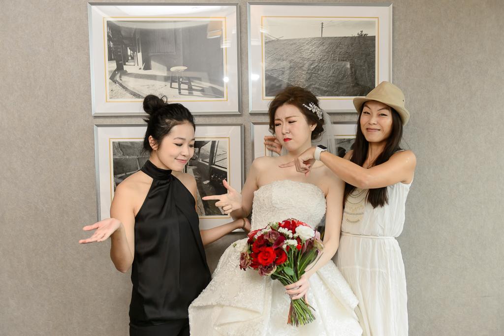 世貿三三婚宴,世貿三三婚攝,世貿三三,婚攝,小寶團隊,荳荳小姐,婚攝小勇-027