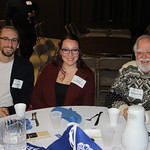 "February 2018 Twin Cities Luncheon<a href=""//farm1.static.flickr.com/908/28280561718_8f4b32f1a4_o.jpg"" title=""High res"">∝</a>"