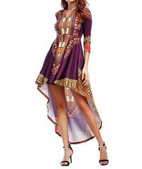 FUN FLIRTY BOHEMIAN DRESS (theopulentcollections) Tags: fun flirty bohemian dress